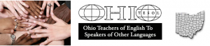 "Ohio TESOL Response to Executive Order and ""Travel Ban"""