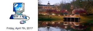 2017 Ohio University CALL Conference